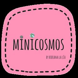 Minicosmos